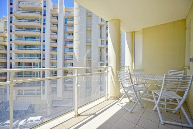 location-vacances-biarritz-appartement-t2-biarritz-centre-ville-plage-a-pied-parking-terrasse-017