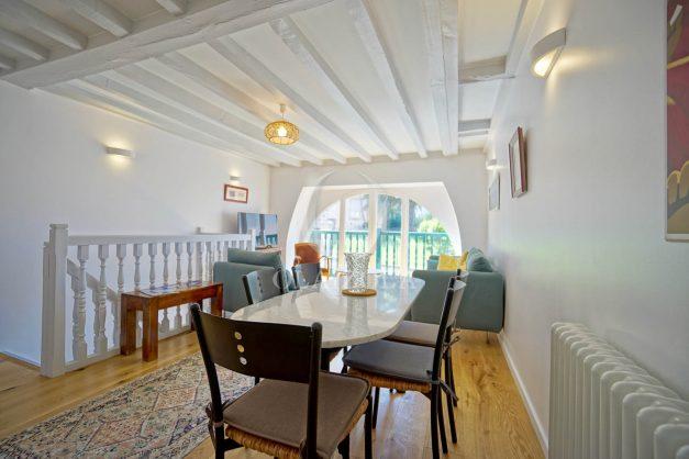 location-vacances-biarritz-appartement-t3-biarritz-centre-ville-plage-a-pied-apercu-mer-port-vieux-centre-ville-proches-halles-004