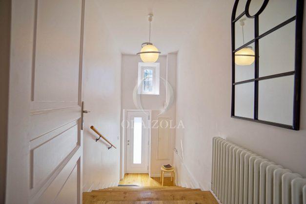 location-vacances-biarritz-appartement-t3-biarritz-centre-ville-plage-a-pied-apercu-mer-port-vieux-centre-ville-proches-halles-010