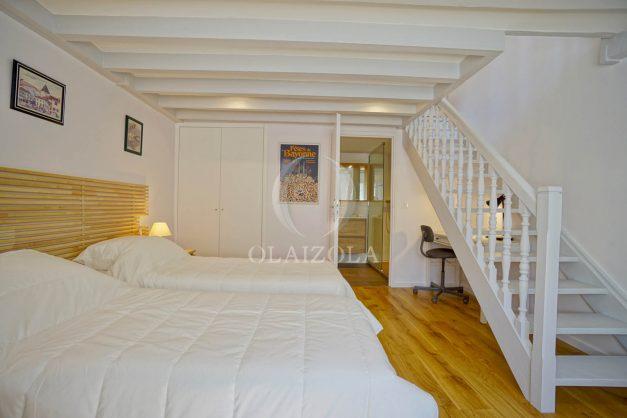 location-vacances-biarritz-appartement-t3-biarritz-centre-ville-plage-a-pied-apercu-mer-port-vieux-centre-ville-proches-halles-018