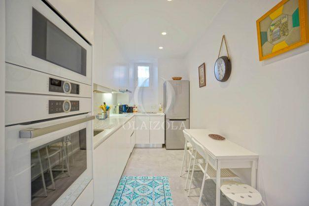 location-vacances-biarritz-appartement-t3-biarritz-centre-ville-plage-a-pied-apercu-mer-port-vieux-centre-ville-proches-halles-023