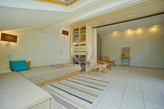 location-vacances-bidart-appartement-duplex-vue-montagne-mer-plage-a-pied-erretegia-proche-centre-commerce-residence-fronton-024
