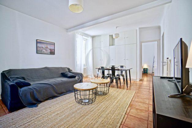 location-vacances-biarritz-agence-olaizola-appartement-centre-ville-impasse-rez-de-chaussee-tastoua-001