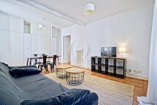 location-vacances-biarritz-agence-olaizola-appartement-centre-ville-impasse-rez-de-chaussee-tastoua-002