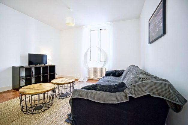 location-vacances-biarritz-agence-olaizola-appartement-centre-ville-impasse-rez-de-chaussee-tastoua-004