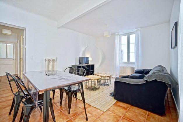 location-vacances-biarritz-agence-olaizola-appartement-centre-ville-impasse-rez-de-chaussee-tastoua-005