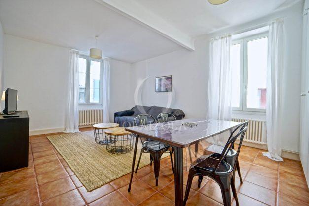 location-vacances-biarritz-agence-olaizola-appartement-centre-ville-impasse-rez-de-chaussee-tastoua-006