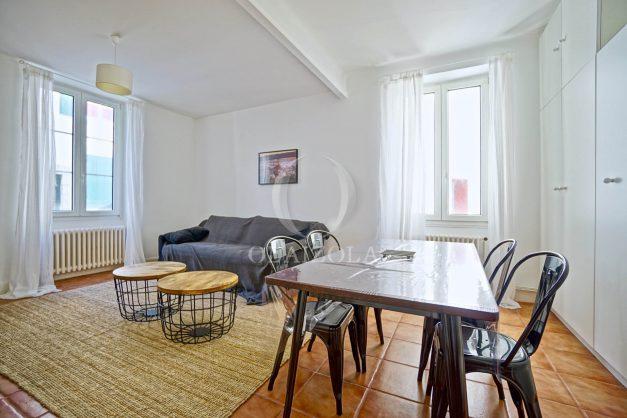 location-vacances-biarritz-agence-olaizola-appartement-centre-ville-impasse-rez-de-chaussee-tastoua-007