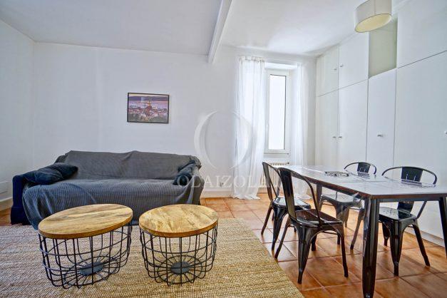 location-vacances-biarritz-agence-olaizola-appartement-centre-ville-impasse-rez-de-chaussee-tastoua-008