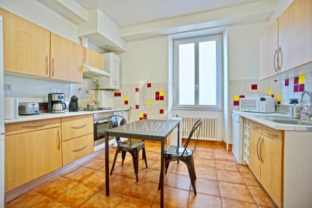 location-vacances-biarritz-agence-olaizola-appartement-centre-ville-impasse-rez-de-chaussee-tastoua-010