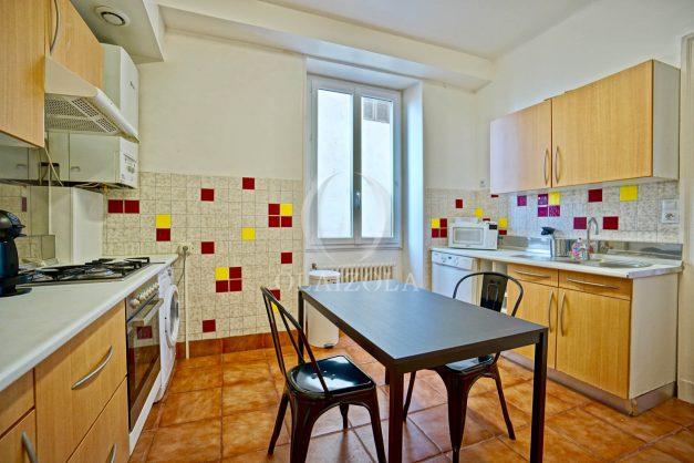 location-vacances-biarritz-agence-olaizola-appartement-centre-ville-impasse-rez-de-chaussee-tastoua-011