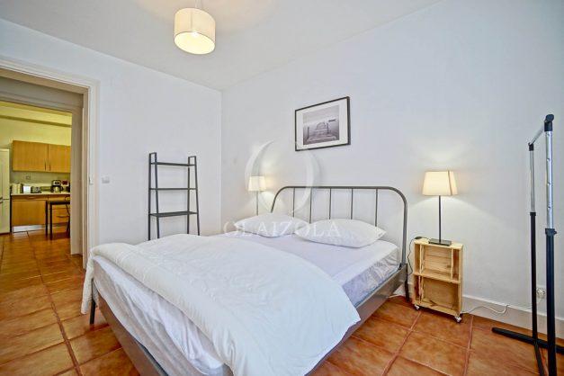 location-vacances-biarritz-agence-olaizola-appartement-centre-ville-impasse-rez-de-chaussee-tastoua-015
