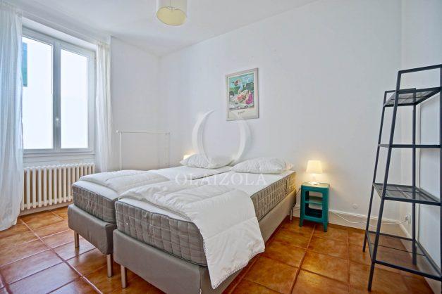 location-vacances-biarritz-agence-olaizola-appartement-centre-ville-impasse-rez-de-chaussee-tastoua-017