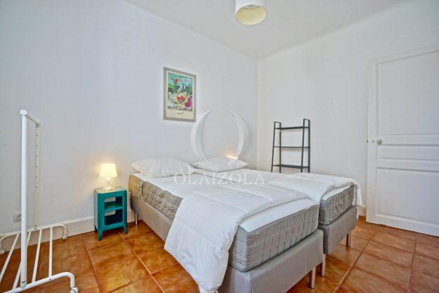 location-vacances-biarritz-agence-olaizola-appartement-centre-ville-impasse-rez-de-chaussee-tastoua-018