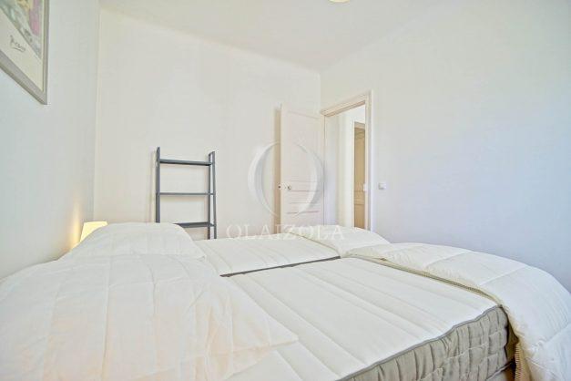 location-vacances-biarritz-agence-olaizola-appartement-centre-ville-impasse-rez-de-chaussee-tastoua-019