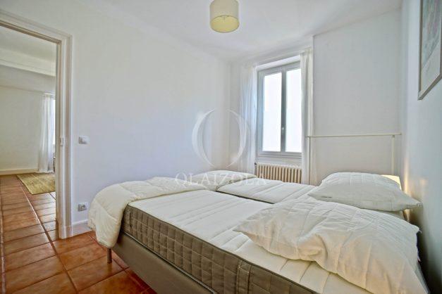 location-vacances-biarritz-agence-olaizola-appartement-centre-ville-impasse-rez-de-chaussee-tastoua-020