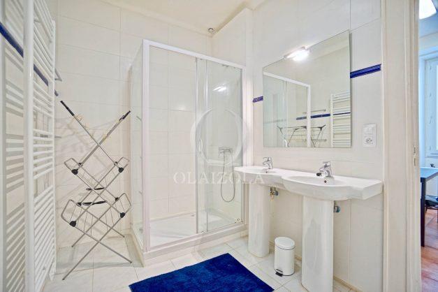 location-vacances-biarritz-agence-olaizola-appartement-centre-ville-impasse-rez-de-chaussee-tastoua-022