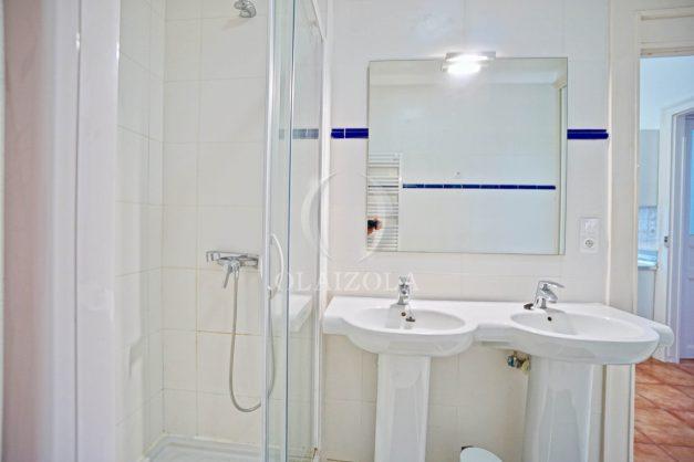 location-vacances-biarritz-agence-olaizola-appartement-centre-ville-impasse-rez-de-chaussee-tastoua-023