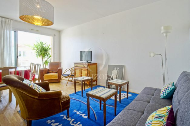 location-vacances-biarritz-agence-olaizola-appartement-centre-ville-terrasse-parking-plage-a-pied-006