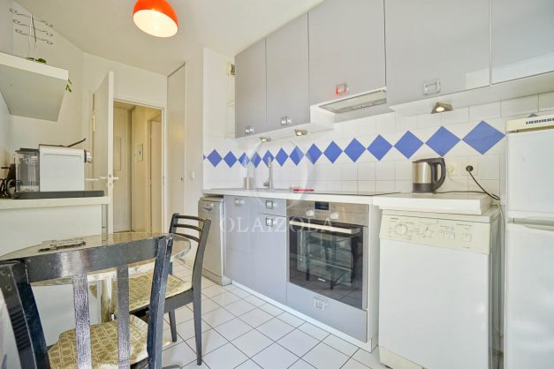 location-vacances-biarritz-agence-olaizola-appartement-centre-ville-terrasse-parking-plage-a-pied-011
