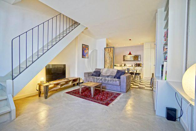 location-vacances-biarritz-agence-olaizola-appartement-quartier-beaurivage-bibi-maison-de-ville-cote-des-basques-a-pied-2021-001