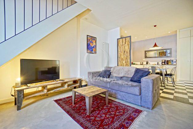 location-vacances-biarritz-agence-olaizola-appartement-quartier-beaurivage-bibi-maison-de-ville-cote-des-basques-a-pied-2021-002