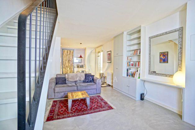location-vacances-biarritz-agence-olaizola-appartement-quartier-beaurivage-bibi-maison-de-ville-cote-des-basques-a-pied-2021-003