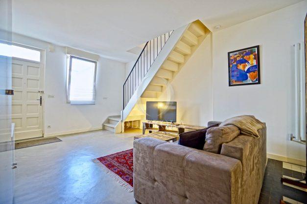 location-vacances-biarritz-agence-olaizola-appartement-quartier-beaurivage-bibi-maison-de-ville-cote-des-basques-a-pied-2021-004