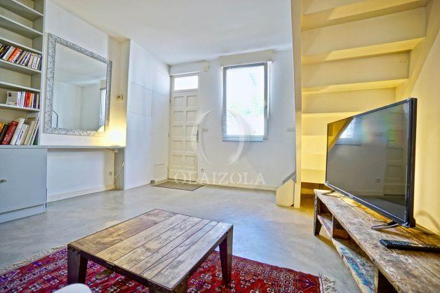 location-vacances-biarritz-agence-olaizola-appartement-quartier-beaurivage-bibi-maison-de-ville-cote-des-basques-a-pied-2021-005