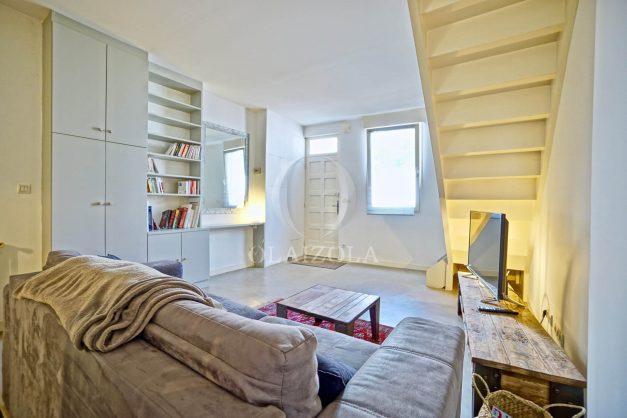 location-vacances-biarritz-agence-olaizola-appartement-quartier-beaurivage-bibi-maison-de-ville-cote-des-basques-a-pied-2021-006