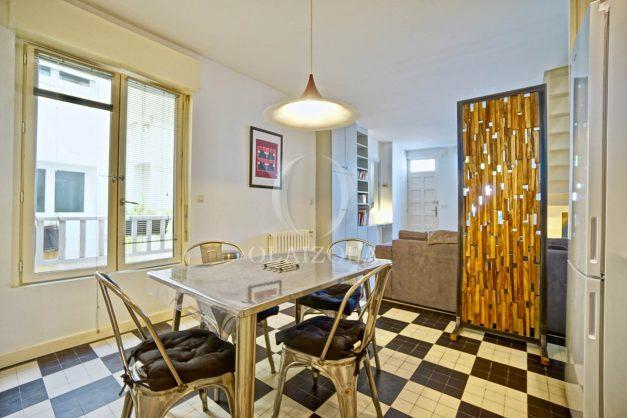 location-vacances-biarritz-agence-olaizola-appartement-quartier-beaurivage-bibi-maison-de-ville-cote-des-basques-a-pied-2021-007