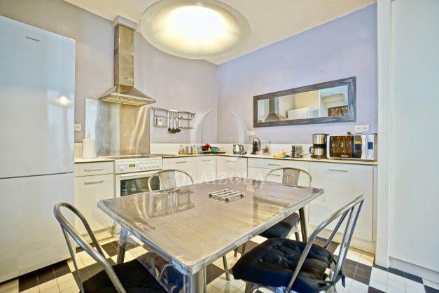 location-vacances-biarritz-agence-olaizola-appartement-quartier-beaurivage-bibi-maison-de-ville-cote-des-basques-a-pied-2021-010