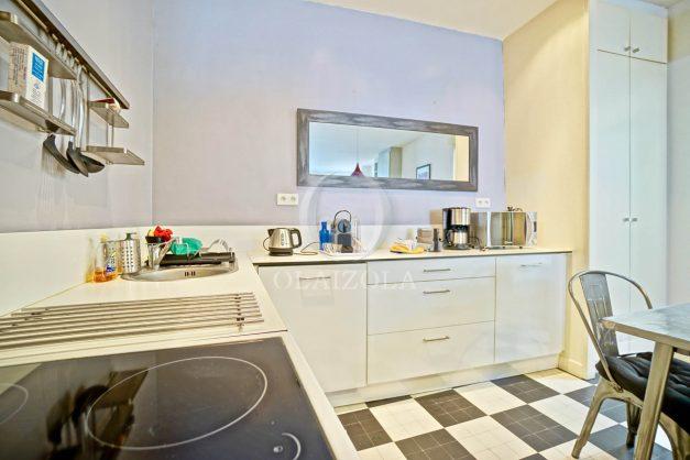 location-vacances-biarritz-agence-olaizola-appartement-quartier-beaurivage-bibi-maison-de-ville-cote-des-basques-a-pied-2021-012