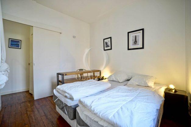 location-vacances-biarritz-agence-olaizola-appartement-quartier-beaurivage-bibi-maison-de-ville-cote-des-basques-a-pied-2021-013