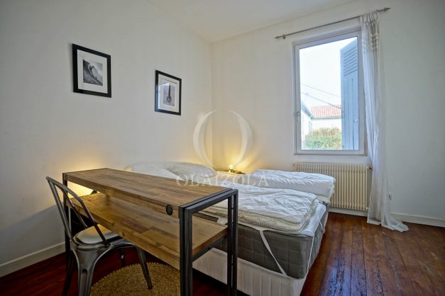 location-vacances-biarritz-agence-olaizola-appartement-quartier-beaurivage-bibi-maison-de-ville-cote-des-basques-a-pied-2021-014