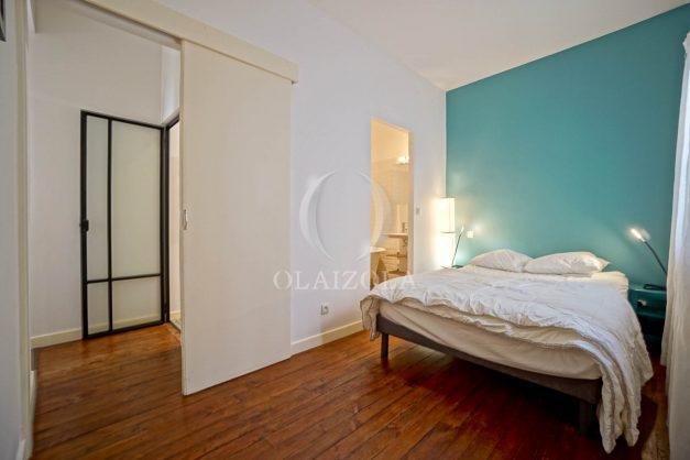 location-vacances-biarritz-agence-olaizola-appartement-quartier-beaurivage-bibi-maison-de-ville-cote-des-basques-a-pied-2021-016