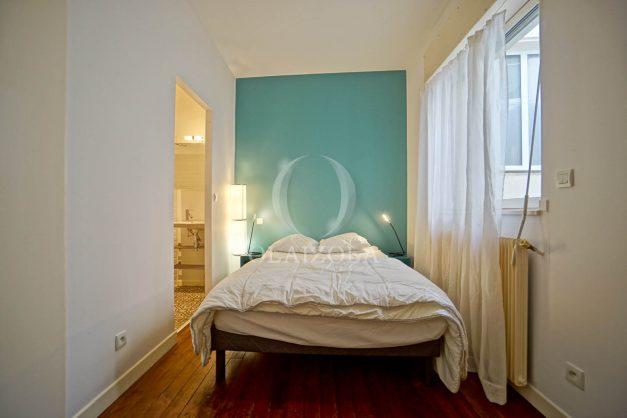 location-vacances-biarritz-agence-olaizola-appartement-quartier-beaurivage-bibi-maison-de-ville-cote-des-basques-a-pied-2021-017