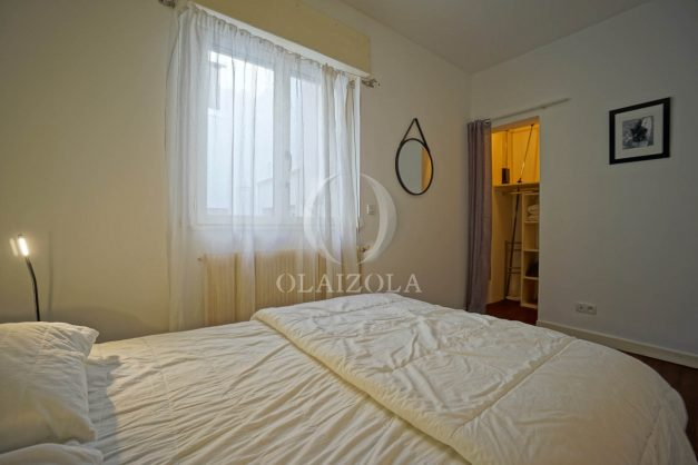 location-vacances-biarritz-agence-olaizola-appartement-quartier-beaurivage-bibi-maison-de-ville-cote-des-basques-a-pied-2021-018