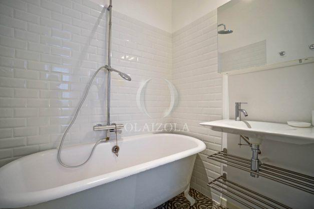 location-vacances-biarritz-agence-olaizola-appartement-quartier-beaurivage-bibi-maison-de-ville-cote-des-basques-a-pied-2021-019