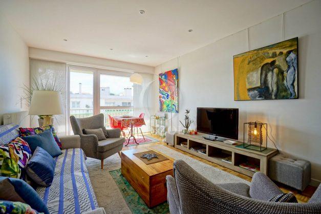 location-vacances-biarritz-appartement-type-2-balcon-centre-ville-vue-toit-2021-009