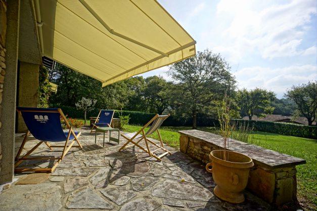 Magnifique-villa-V5-stjean-luz-8personnes-piscine-jardin-nature-002
