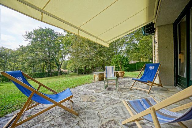 Magnifique-villa-V5-stjean-luz-8personnes-piscine-jardin-nature-003