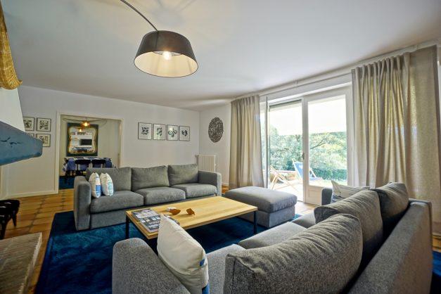 Magnifique-villa-V5-stjean-luz-8personnes-piscine-jardin-nature-017