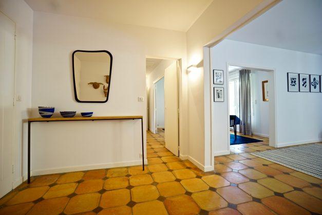 Magnifique-villa-V5-stjean-luz-8personnes-piscine-jardin-nature-025