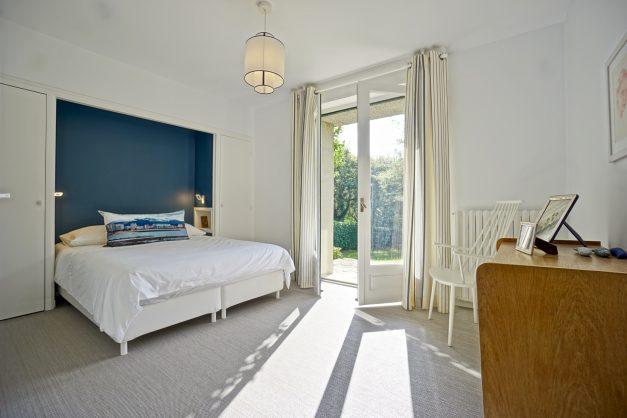 Magnifique-villa-V5-stjean-luz-8personnes-piscine-jardin-nature-042