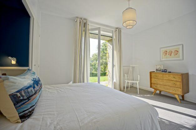 Magnifique-villa-V5-stjean-luz-8personnes-piscine-jardin-nature-044