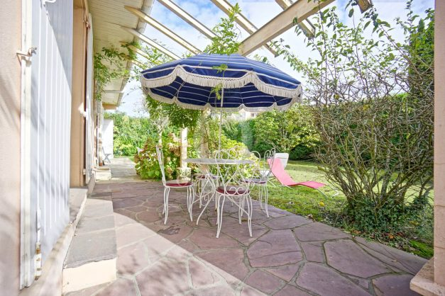 Villa-V5-Biarritz-location-grand-jardin-terrases-paisible-vacance-006
