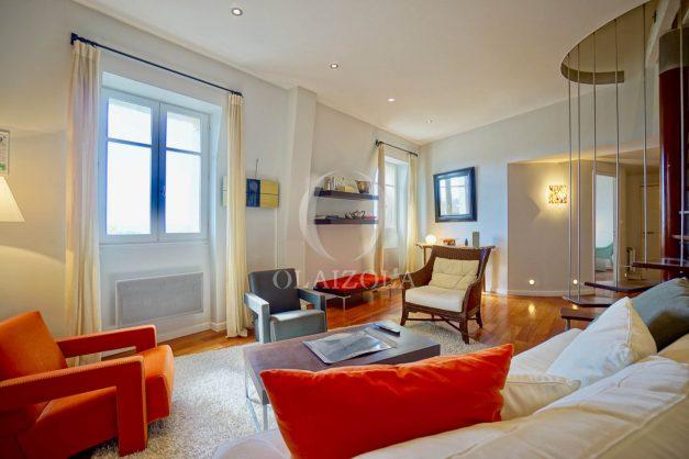 location-vacances-biarritz-appartement-biarritz-loft-plateau-atalaye-biarritz-vue-mer-biarritz-parking-couvert-centre-ville-biarritz-plage-a-pied-2020-007