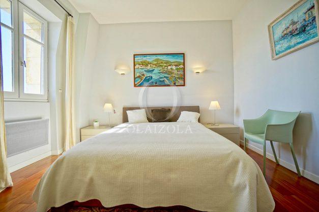 location-vacances-biarritz-appartement-biarritz-loft-plateau-atalaye-biarritz-vue-mer-biarritz-parking-couvert-centre-ville-biarritz-plage-a-pied-2020-014