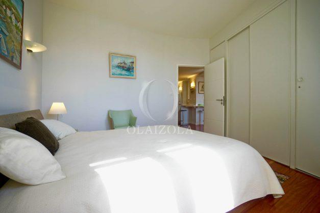 location-vacances-biarritz-appartement-biarritz-loft-plateau-atalaye-biarritz-vue-mer-biarritz-parking-couvert-centre-ville-biarritz-plage-a-pied-2020-016